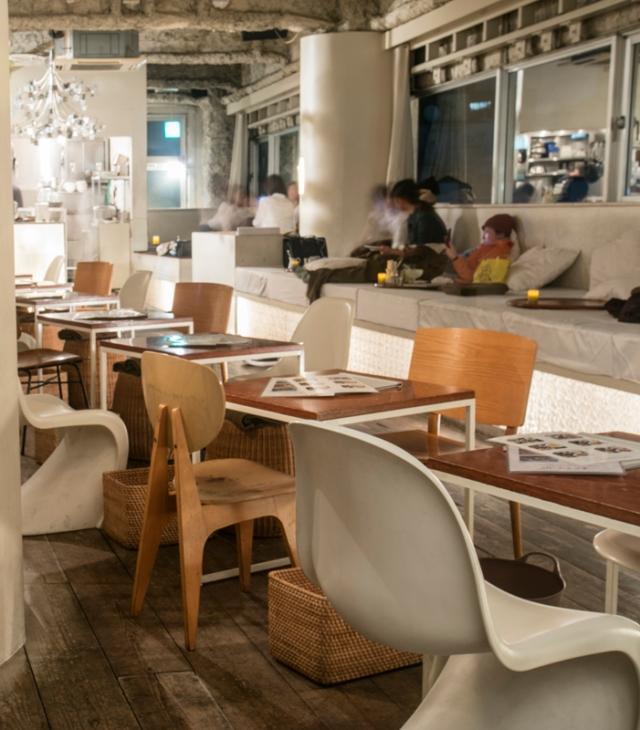 Chano_Ma_Restaurant_Nakameguro_jar_concengco