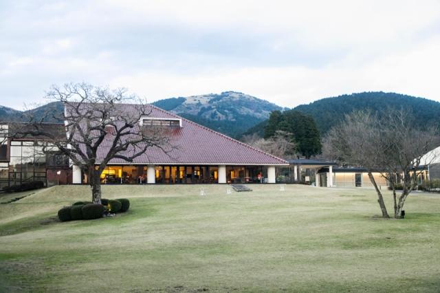 Hakone_Highland_Hotel_01