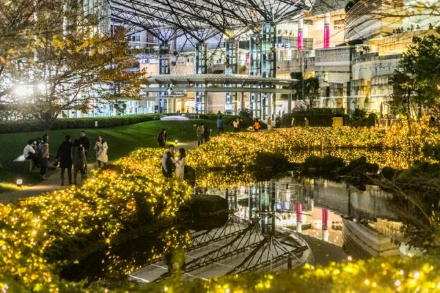 tokyo_002_moori_garden