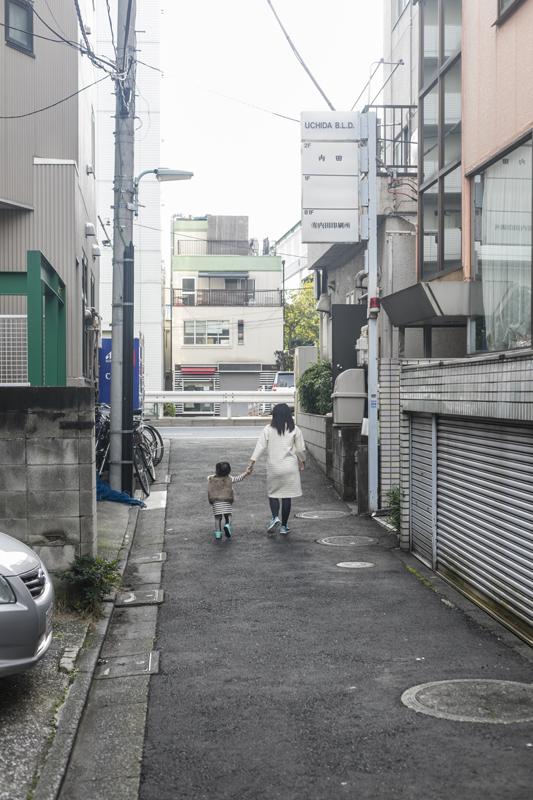 tokyo_028_