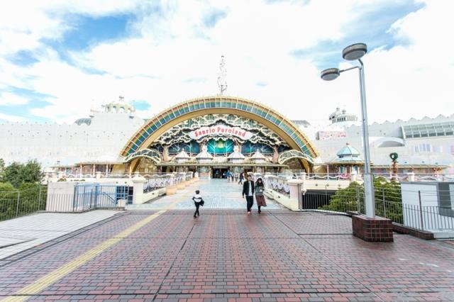 tokyo_028_sanrio_puroland
