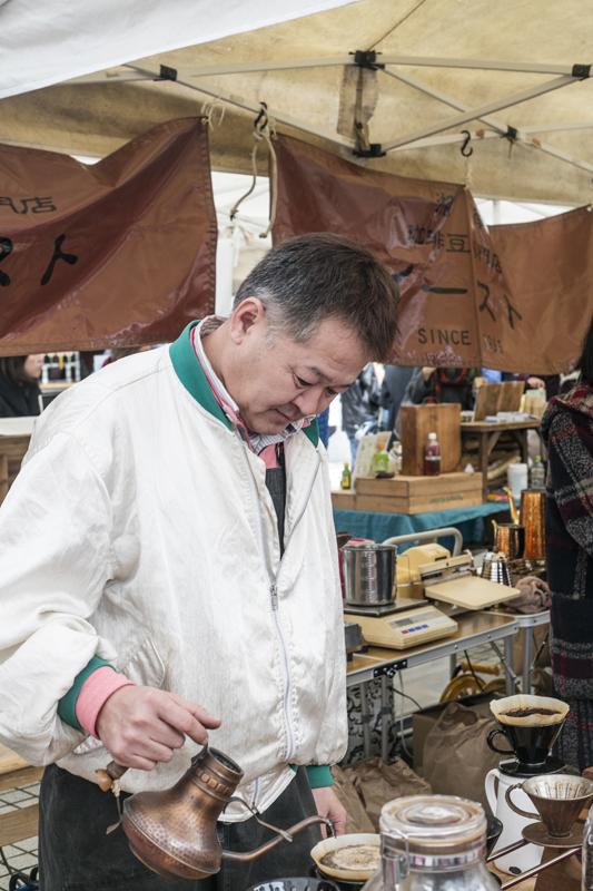tokyo_040_farmers_market_unu