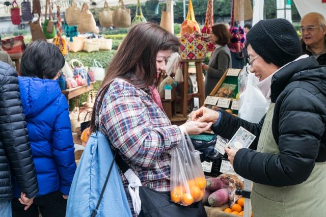 tokyo_042_farmers_market_unu