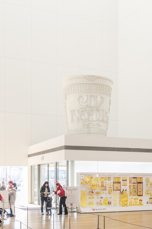 tokyo_061_cup_noodles_museum