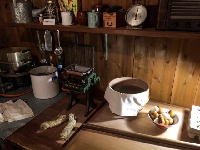 tokyo_062_cup_noodles_museum