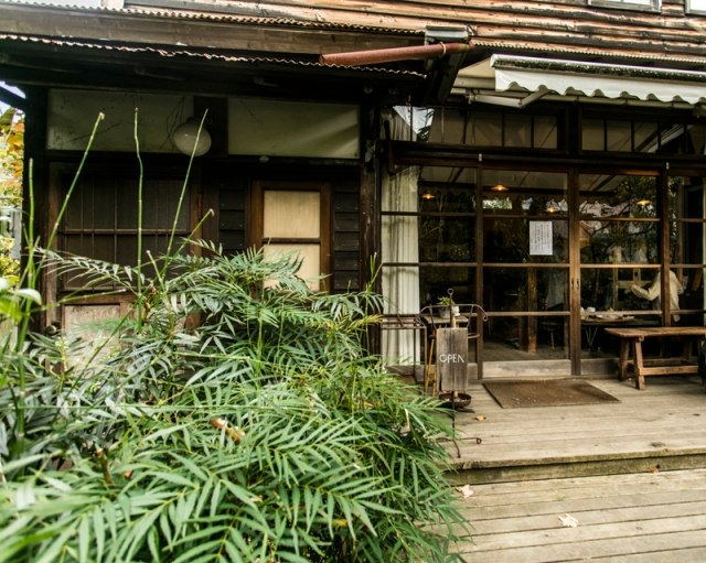 tokyo_080_minka_cafe